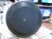 JBL Monitor/Speakers C67P/T